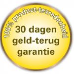 De-Wondere-Wereld-Van-Aloe-Vera-30-dagen-geld-terug-Garantie
