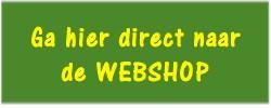 aloe vera webshop